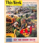 MN Sunday Tribune Picture - This Week, September 26 1948