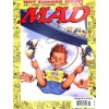 Cover Print of Mad, August 1997