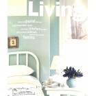 Cover Print of Martha Stewart Living, April 1995
