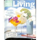 Cover Print of Martha Stewart Living, August 1995