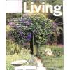 Martha Stewart Living, July 1998