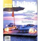 Cover Print of Martha Stewart Living, June 1994
