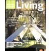 Cover Print of Martha Stewart Living, June 1995