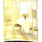 Cover Print of Martha Stewart Living, June 1996