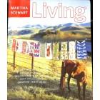 Cover Print of Martha Stewart Living, June 2001