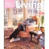 Martha Stewart Living, February 1998