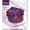 Martha Stewart Living Magazine, May 1998