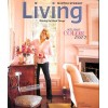 Martha Stewart Living Magazine, May 2007