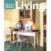 Martha Stewart Living Magazine, November 1995