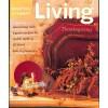 Martha Stewart Living, November 2002