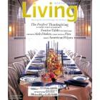 Martha Stewart Living, November 2006