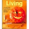 Martha Stewart Living, October 2008
