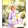 Martha Stewart Living, September 1997