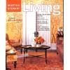 Martha Stewart Living, September 2002