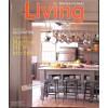 Martha Stewart Living Magazine, September 2006