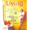 Martha Stewart Living, September 2008