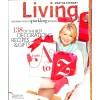 Martha Stewart Living, December 2009