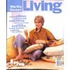 Martha Stewart Living, February 1993