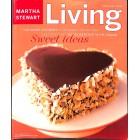 Martha Stewart Living, February 2003