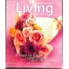 Martha Stewart Living, February 2006