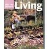 Martha Stewart Living, July 1996