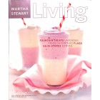 Martha Stewart Living, July 1999