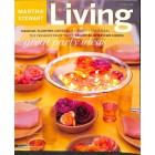 Martha Stewart Living, July 2004