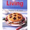 Martha Stewart Living Magazine, July 2007