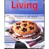 Martha Stewart Living, July 2007