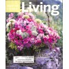 Martha Stewart Living, June 2000