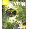 Martha Stewart Living, March 1998