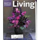 Martha Stewart Living, March 1999