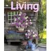 Martha Stewart Living, March 2007