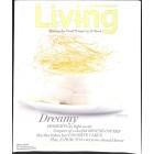 Martha Stewart Living, May 2006