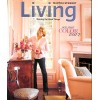 Martha Stewart Living, May 2007