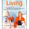Martha Stewart Living, May 2008