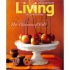 Martha Stewart Living, October 2007