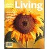 Martha Stewart Living, September 1995