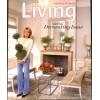 Martha Stewart Living, September 2005
