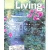 Cover Print of Martha Stewart Living, March 2001