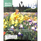 Cover Print of Martha Stewart Living, May 1995
