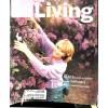Martha Stewart Living, May 1996