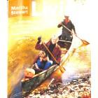 Cover Print of Martha Stewart Living, October 1995