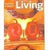 Cover Print of Martha Stewart Living, October 1998