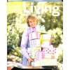 Cover Print of Martha Stewart Living, September 1997