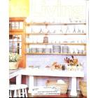 Cover Print of Martha Stewart Living, September 2000