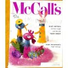 McCalls, April 1954