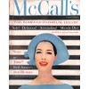 Cover Print of McCall's, April 1959