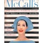 McCall's, April 1959