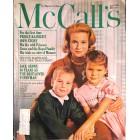 McCall's, April 1963